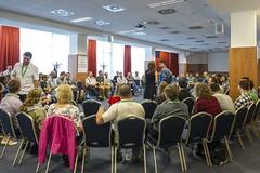Agile Open Space 2018 - Brno