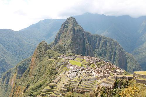Peru 09.18