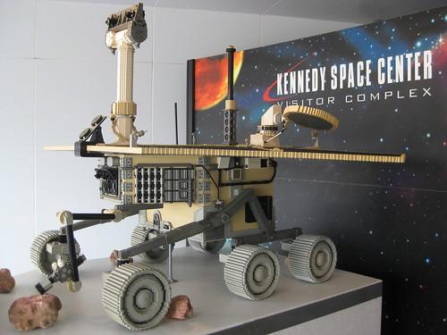 mars rover cost breakdown - photo #19