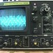 Small photo of New Oscilloscope