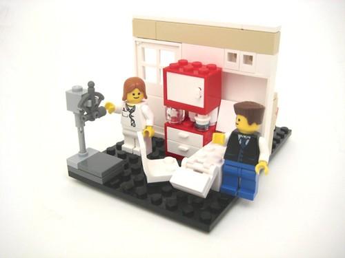 Image Result For Lego Bedroom Furniture