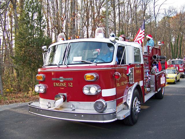 Ashland Christmas Parade 2020 Ashland Virginia Christmas Parade 2020 | Fmqzht.mynewyearplus.site