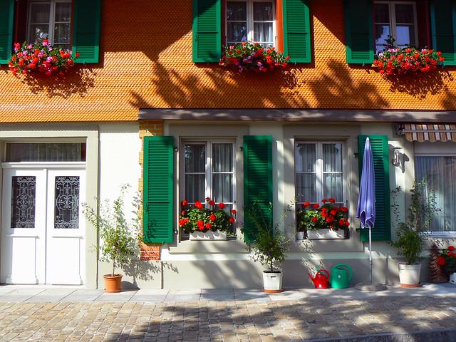 bienvenue 224 la maison flickr photo