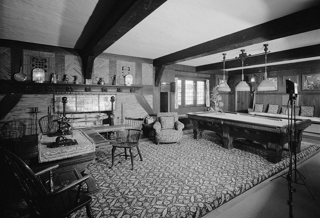 1000 Images About Pool Hall Design Ideas On Pinterest