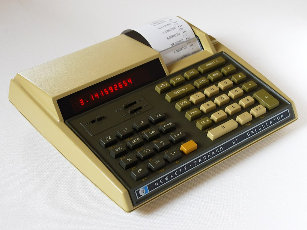 TEXAS INSTRUMENTS SCIENTIFIC CALCULATOR ONLINE