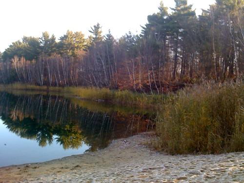 fall southbeach dunelakewoods