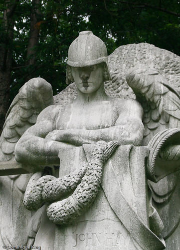 Lakeview Cemetery Cleveland-3