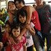 Family Portrait - Asuncion, Paraguay