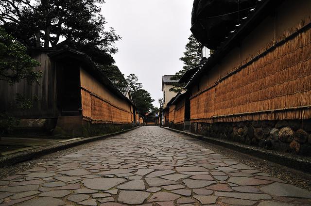 nagamachi buke yashiki district_02