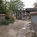 Hutong Ruins