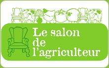 vignette_moyenne_agriculture