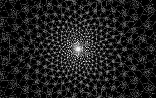 SpiralStars4