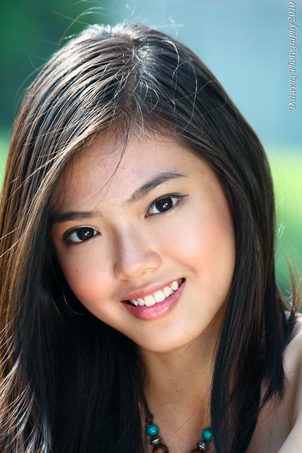 Asian Faces - A Gallery On Flickr-3662