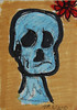 ACEO sugar head 1