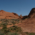 Valley of Fire 060