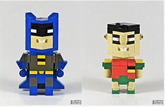 toy block, lego, font, toy,