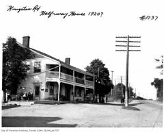 Kingston Ontario Hotels Near