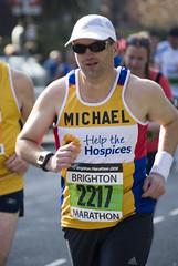 middle-distance running(0.0), sprint(0.0), modern pentathlon(0.0), 800 metres(0.0), heptathlon(0.0), physical exercise(0.0), marathon(1.0), athletics(1.0), track and field athletics(1.0), endurance sports(1.0), individual sports(1.0), sports(1.0), running(1.0), race(1.0), recreation(1.0), outdoor recreation(1.0), half marathon(1.0), racewalking(1.0), ultramarathon(1.0), duathlon(1.0), person(1.0), athlete(1.0),