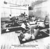 Wharton Flexibility Class