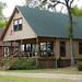 Ranch Cabin (20x36)