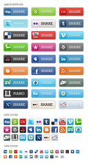 share-icons by SDB Fine Art Travel of 2 Decades to 555+ Places Ph