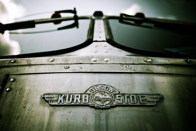 Kurb Side