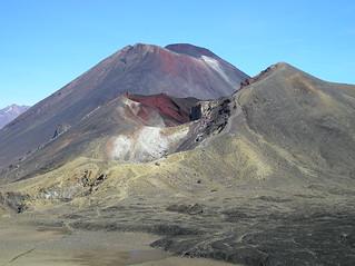 201005-20 Tongariro