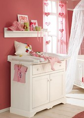 white-and-wood-baby-nursery-furniture-sets-by-Paidi-6-554x78