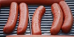 sausage, frankfurter wã¼rstchen, vienna sausage, sujuk, mettwurst, bologna sausage, longaniza, boerewors, food, close-up, cuisine, breakfast sausage, kielbasa, bratwurst,
