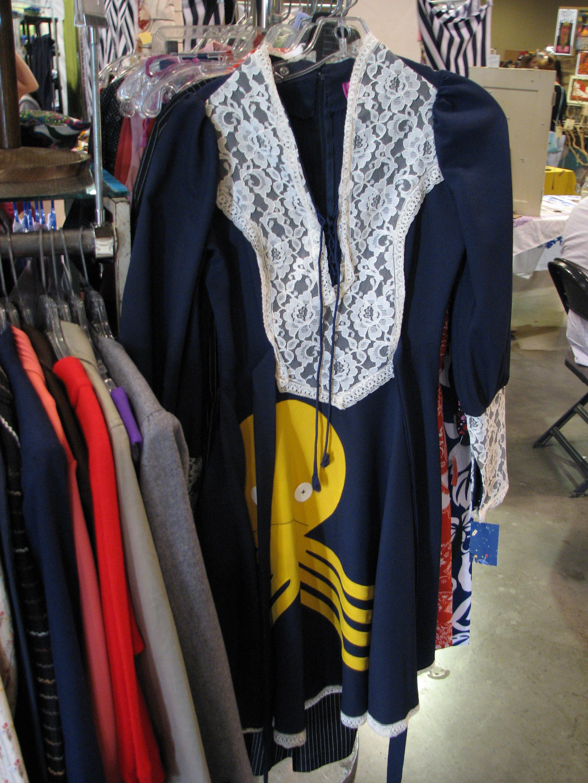 Craft Fair Austin