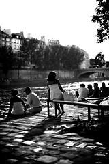 thomas-ciszewski-Paris 25
