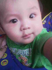 Baby AbdulQahhar