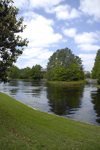 Port Orleans Riverside Walt Disney Resorts Orlando Flickr Photo Sharing