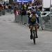 RCK Rogaland Grand Prix 2010 UCI