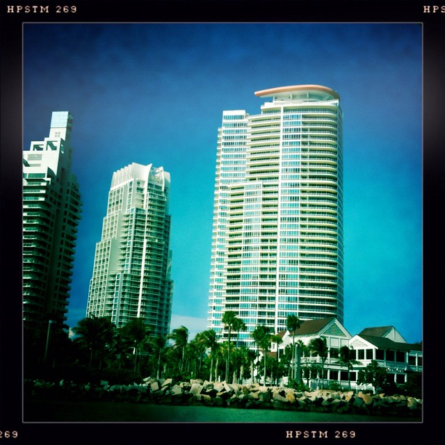 Miami Beach Condos For Sale By Owner