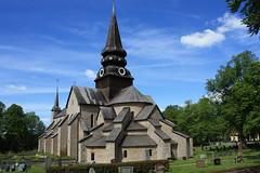 klosterstaden varnhem