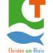 Logo Christen am Rhein 2010
