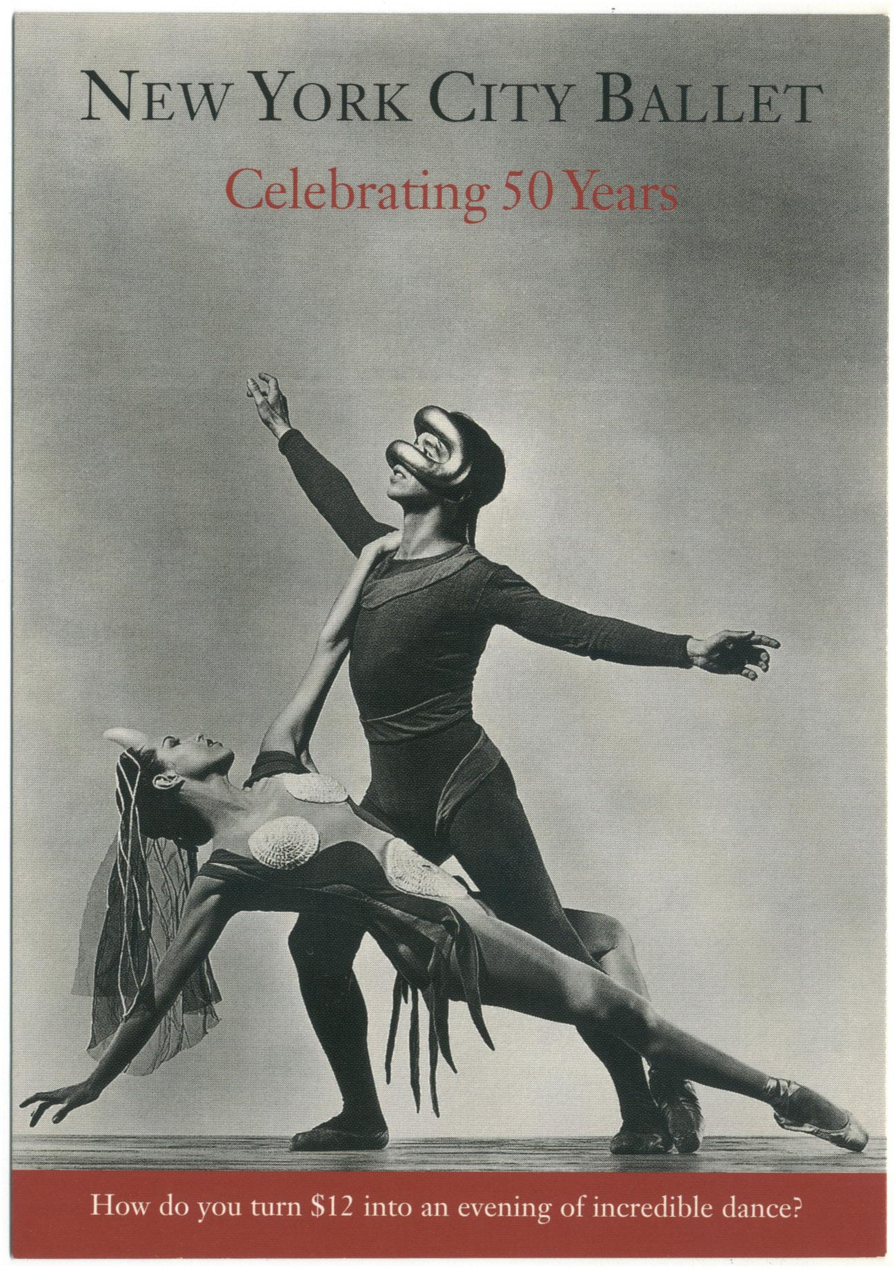1000 images about ballet maria tallchief on pinterest. Black Bedroom Furniture Sets. Home Design Ideas