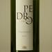 Pedro del Castillo, a Great Value Wine - Buenos Aires, Argentina