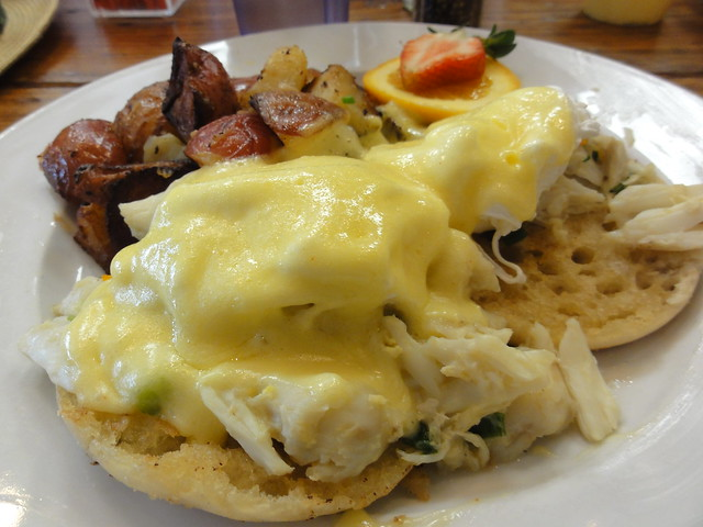 Dwyer S Cafe Lafayette