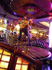 P1030430 - casino Elvis