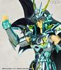 [Imagens]Shiryu God 5136316943_106d8a4d45_t
