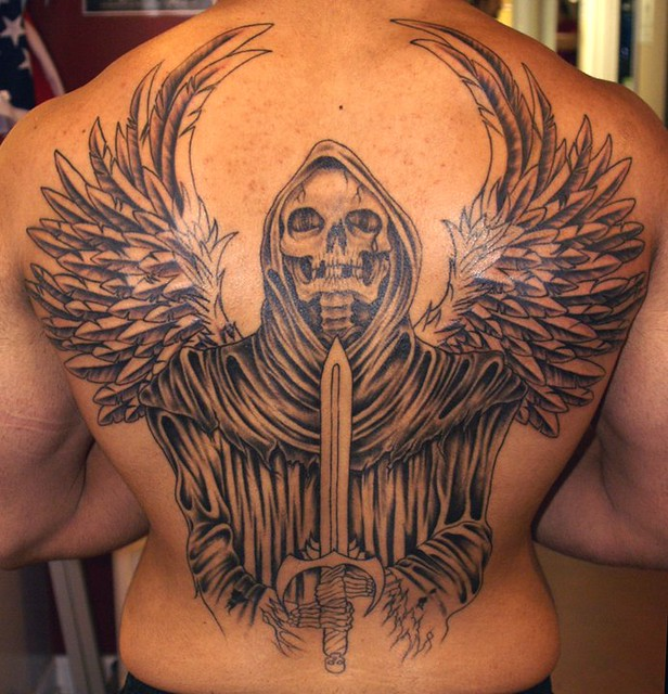 grim_reaper_tattoo