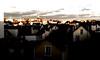Urbanism-0055