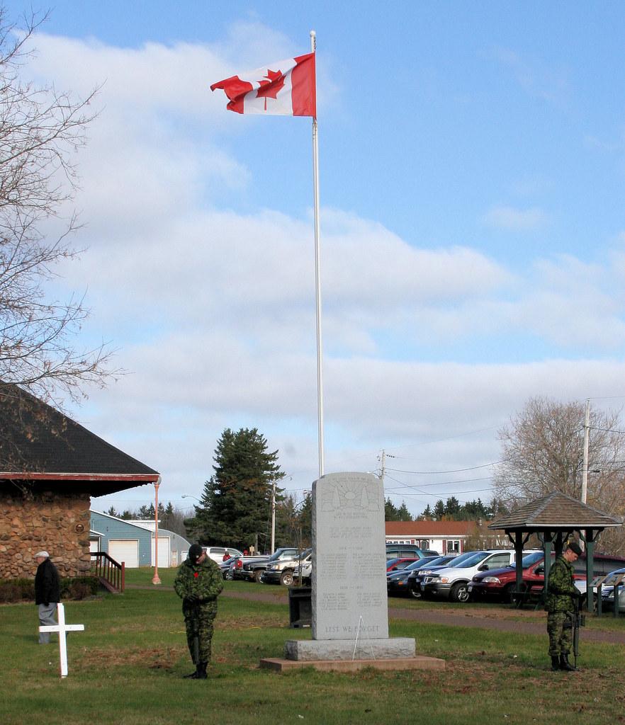 Alberton, Ontario - Home   Facebook