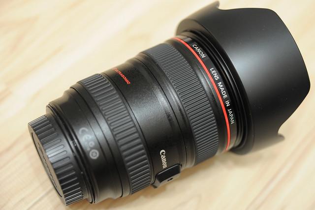 DSC_3897, Nikon D700, Sigma 24-70mm F2.8 IF EX DG HSM