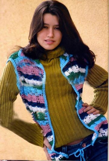 1036_Ganchillo Crochet ano 3 nr 20 (30)
