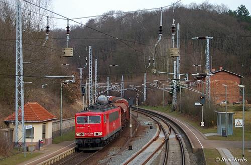 155 130 (28.02.08) Blankenheim