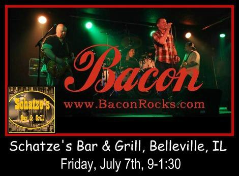 Bacon 7-7-17