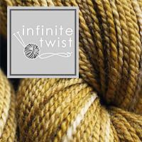 InfiniteTwistSoftGold_zps2937a47a